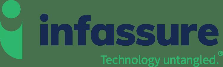 infassure-logo